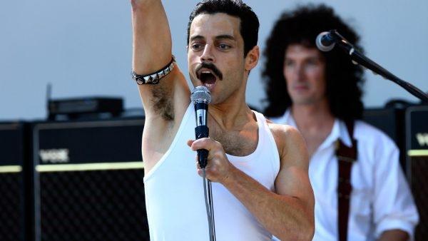 Bohemian-Rhapsody-2018-Movie-600x338.jpg