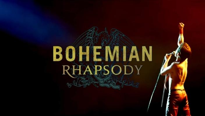 Bohemian-Rhapsody-QUEEN-Full-Movie-Trailer-2018-1021x580.jpg