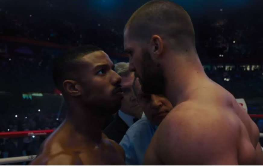 creed ii movie.jpg