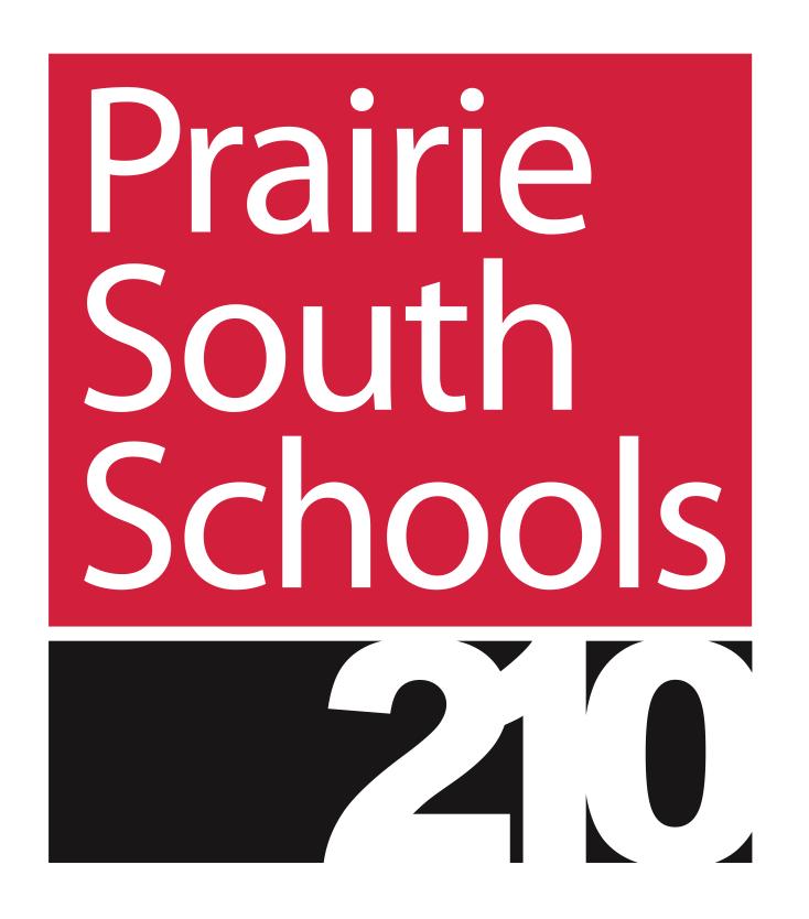 prairie south.png