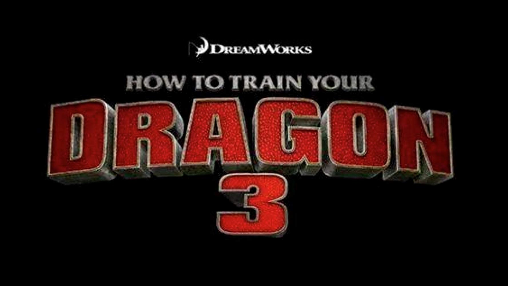 train dragon 3.jpg
