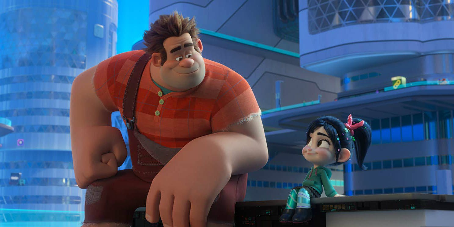 Ralph-and-Vanellope-in-Ralph-Breaks-the-Internet.jpg