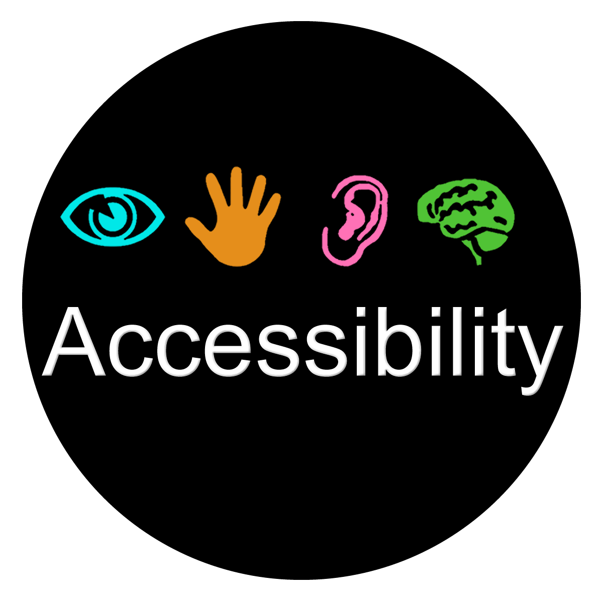 accessibility logo.png