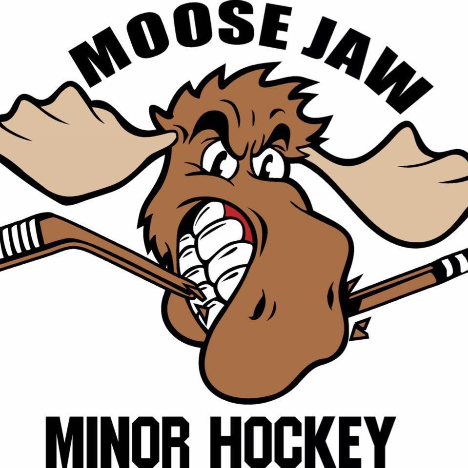 mj minor hockey logo.jpg