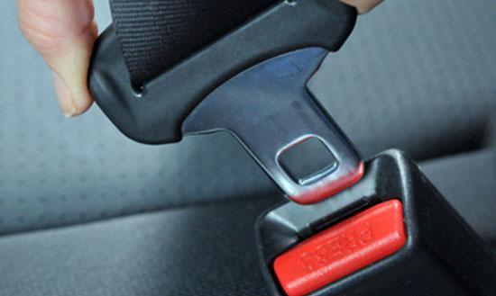 seat-belts.jpg