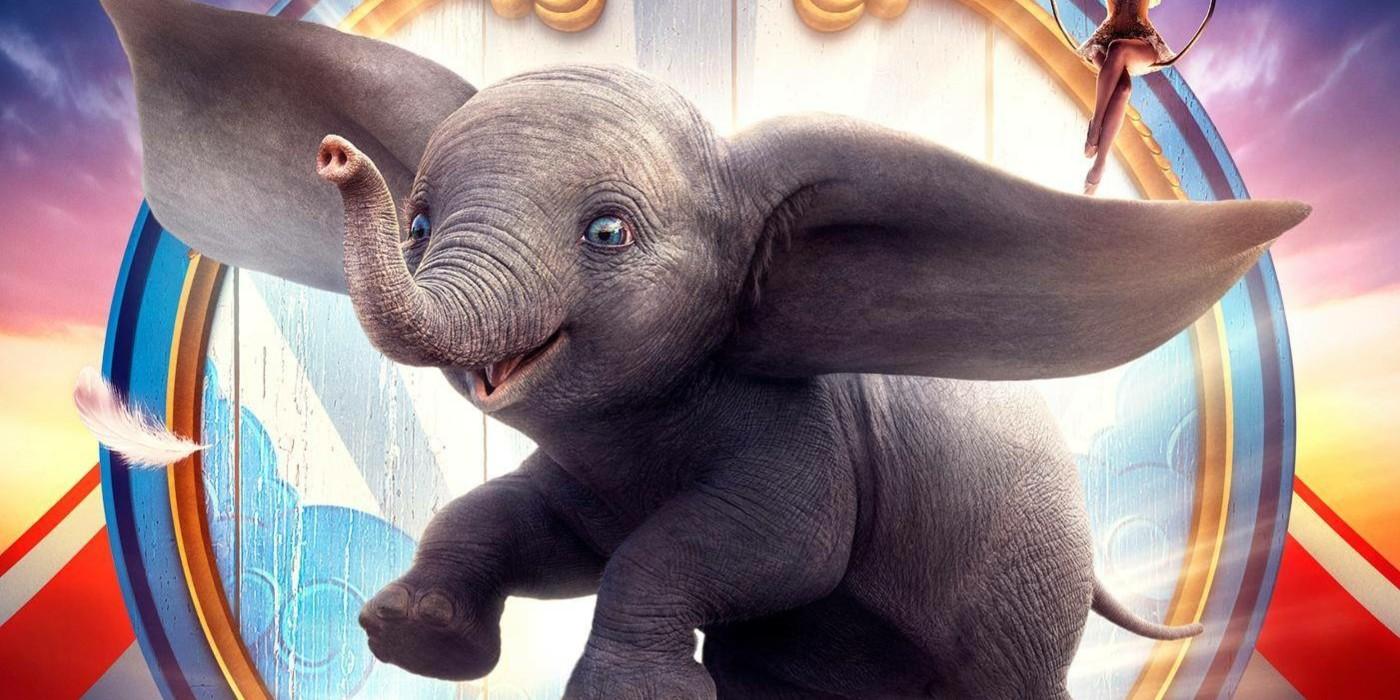 Dumbo-2019-poster.jpg
