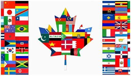 multiculturalism-blog_orig.jpg