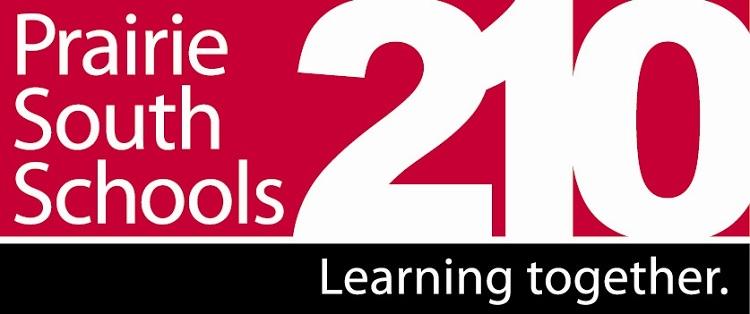 PrairieSouth210_logo.jpg