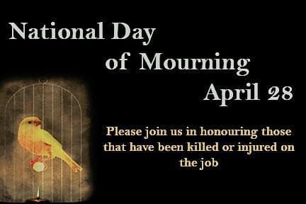 national day of mourning.jpg