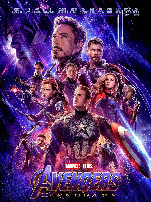 avengers end game poster.jpg