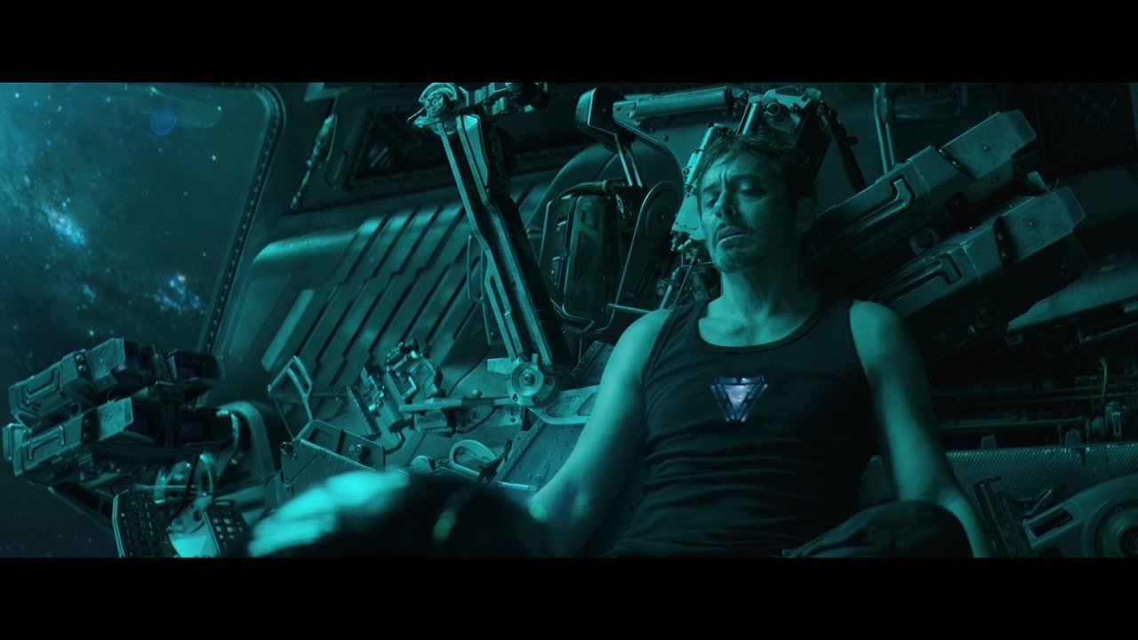 avengers-endgame-photo3.jpg