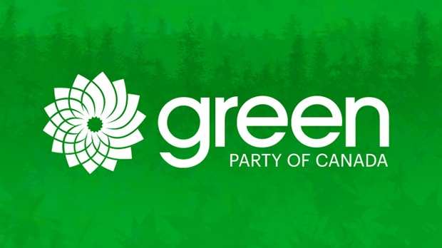 greenparty canada.jpg