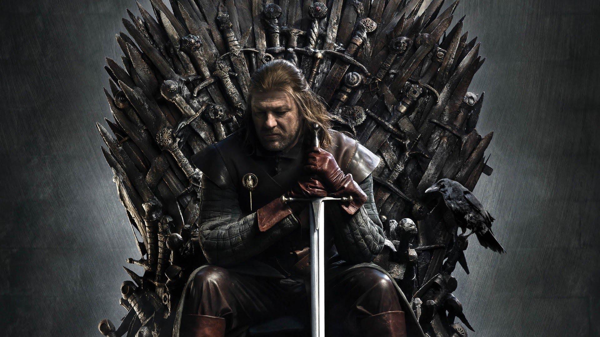 game-of-thrones-season-1-recap.jpg