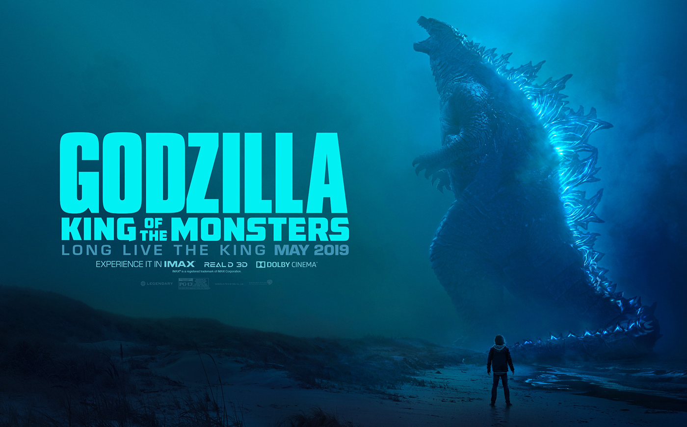 godzilla_king_of_the_monsters_2019_wallpaper_5_by_leivbjerga_dcrfq5i-pre.jpg