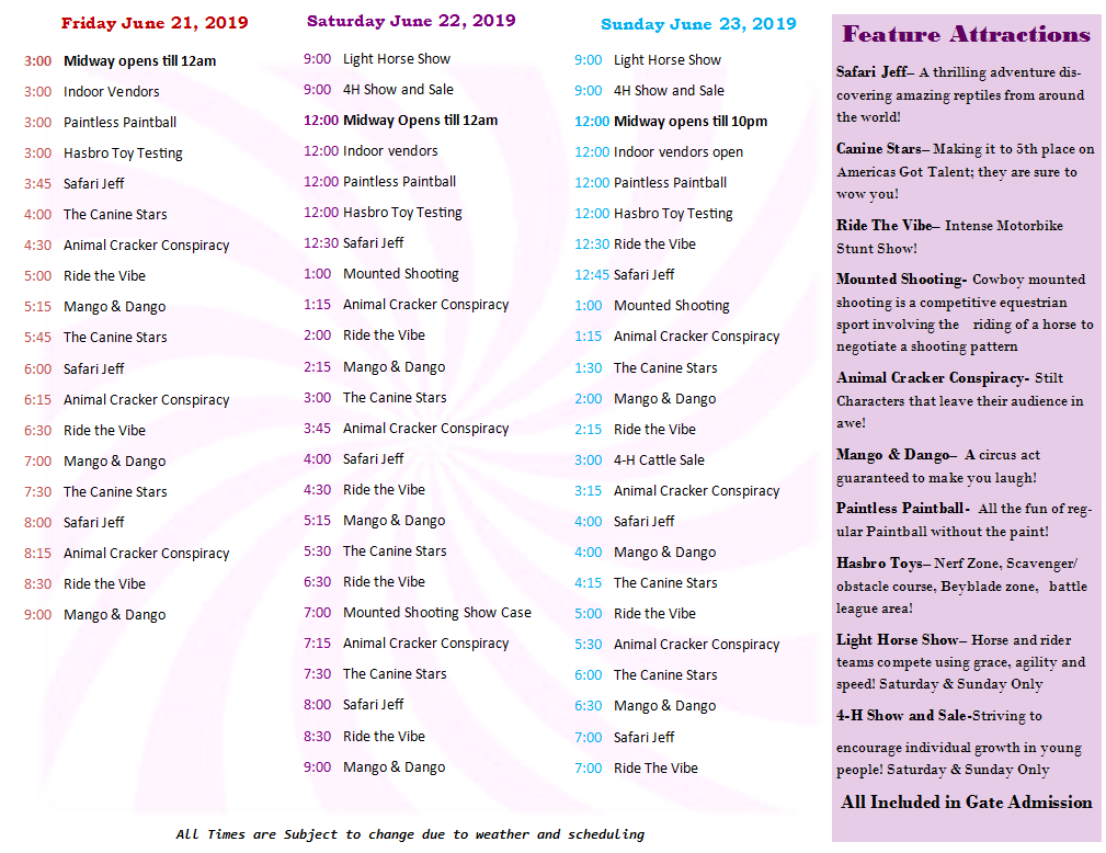 Event-Schedule.png