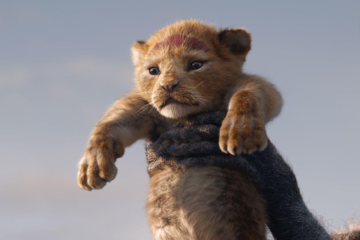 The_Lion_King_dt1_still_1__1_.0.jpg