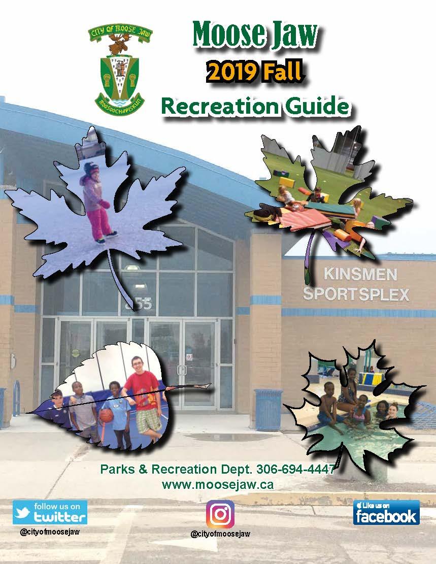2019-Fall-Recreation-Guide-Cover.jpg