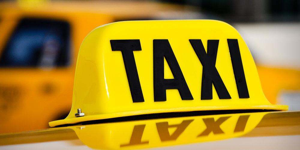 taxi+logo.jpg