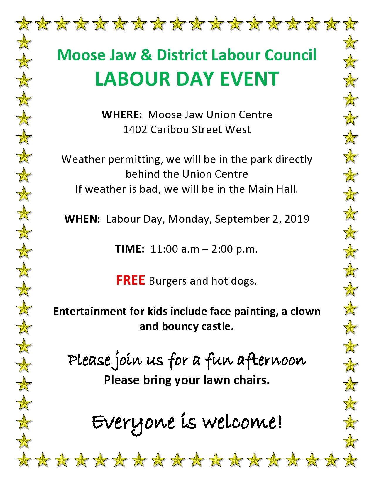 1567397879596_LABOUR DAY EVENT - 2019-page0001.jpg
