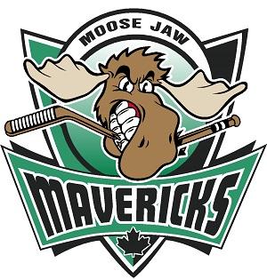 mavericks+logo.jpg