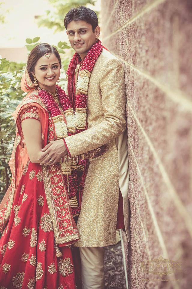 Photography:  Ron Solimon    Videography:  Raghu Thakkar     Venue:  Chase Center-Delaware  Decor:  Abhishek Decor  Planning & Coordination:  Picture Perfect Moments