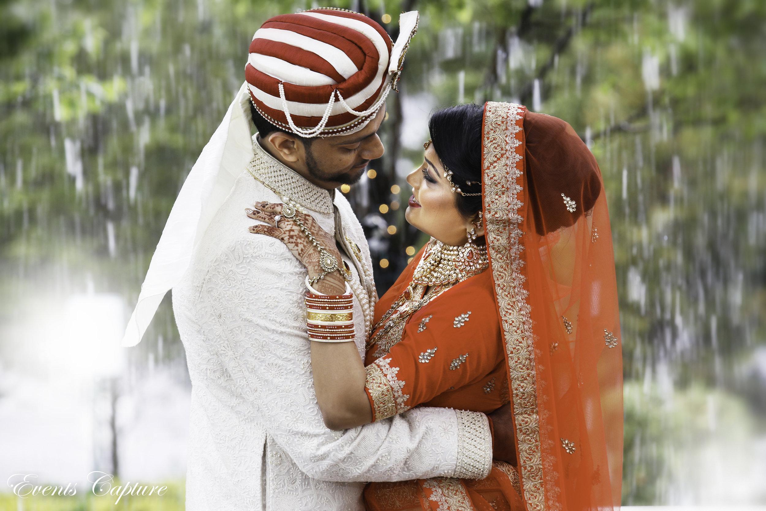 Aditya weds Shruti048 - Copy.JPG