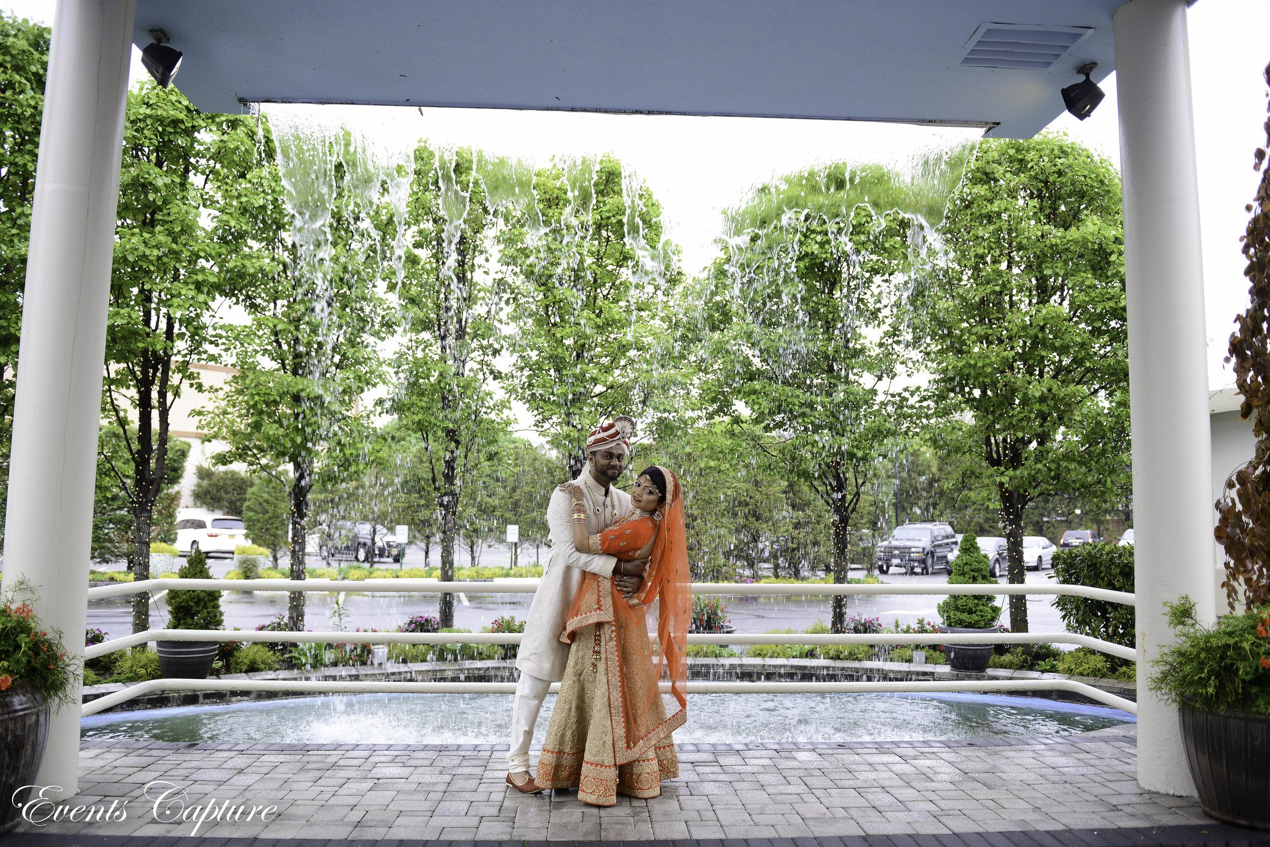 Wedding (107) - Copy.JPG