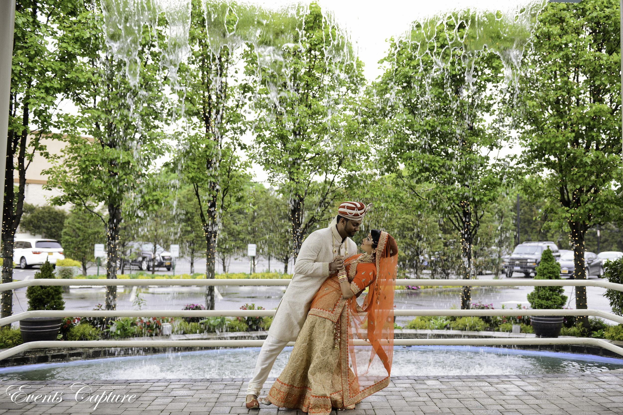 Wedding (113) - Copy.JPG