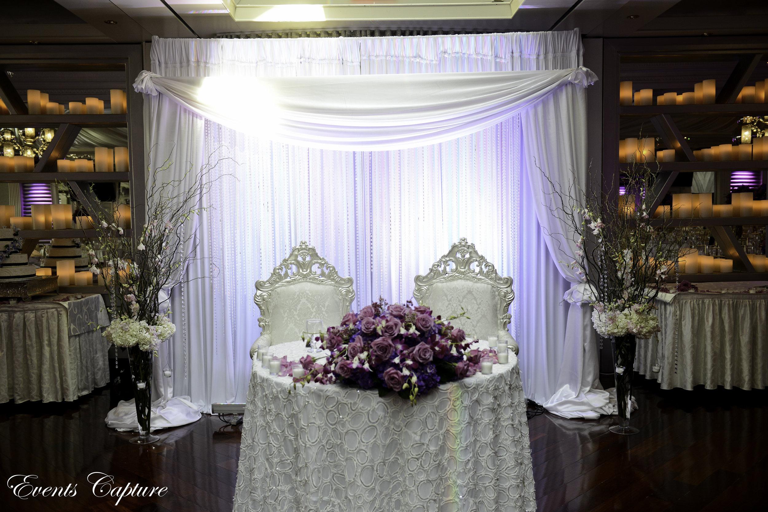 Wedding (873).JPG