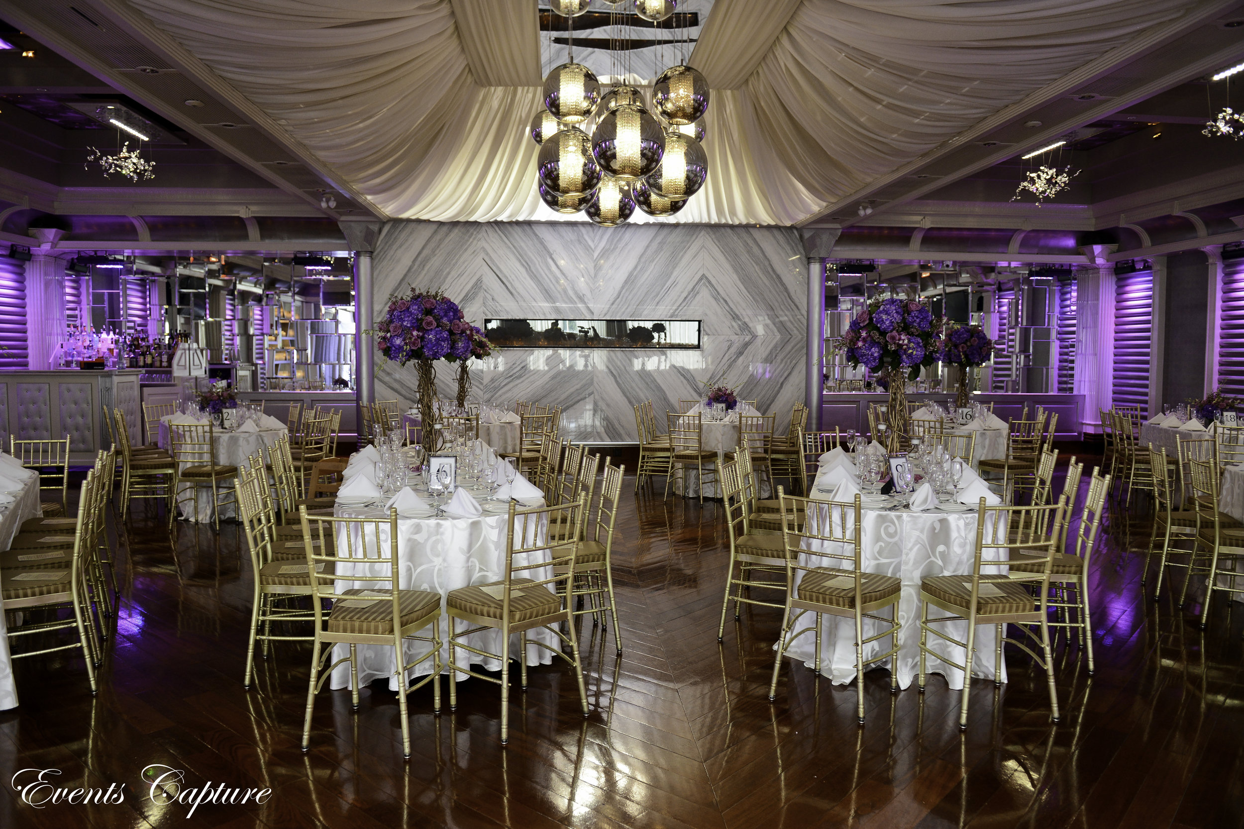 Wedding (877).JPG