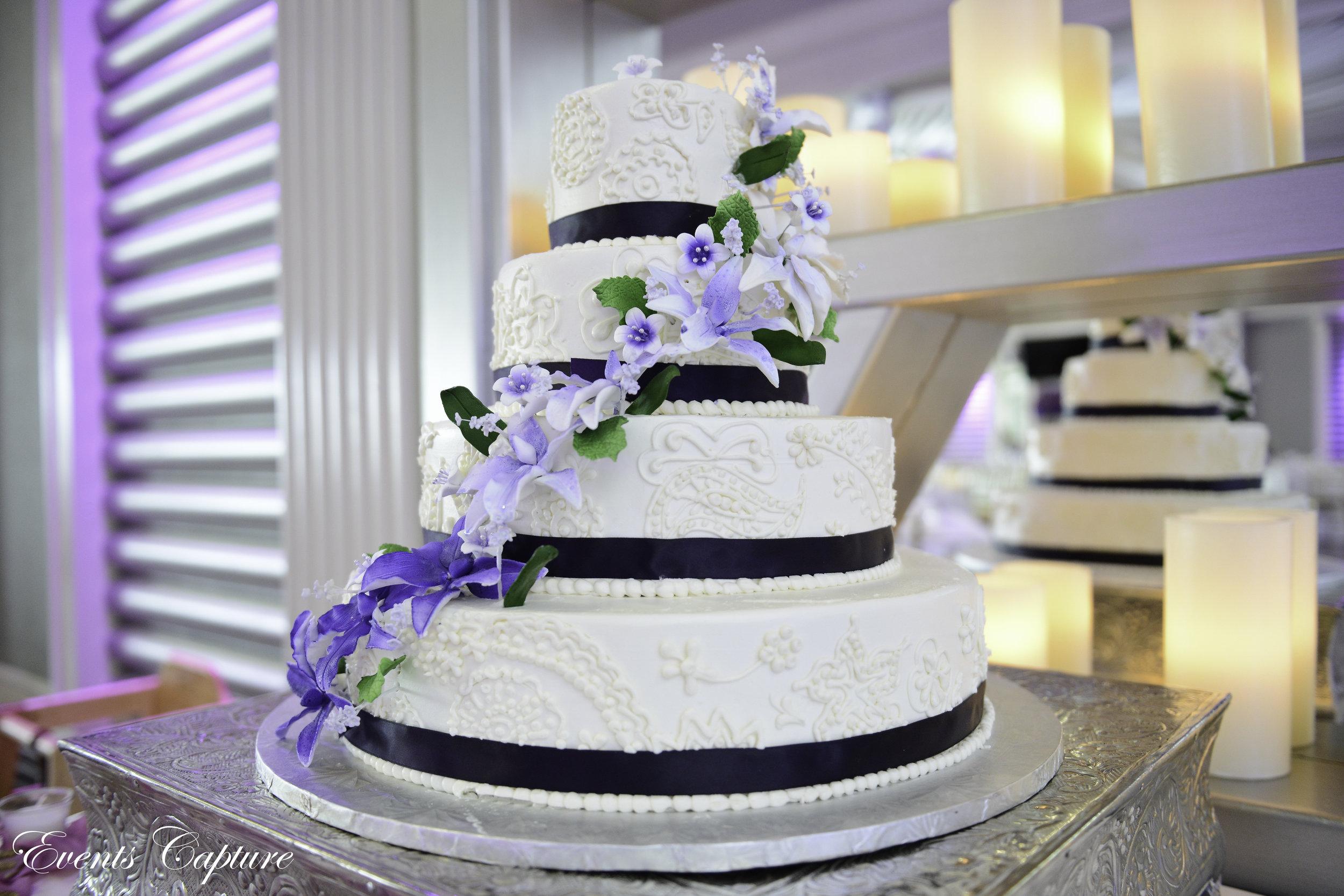 Wedding (901).JPG