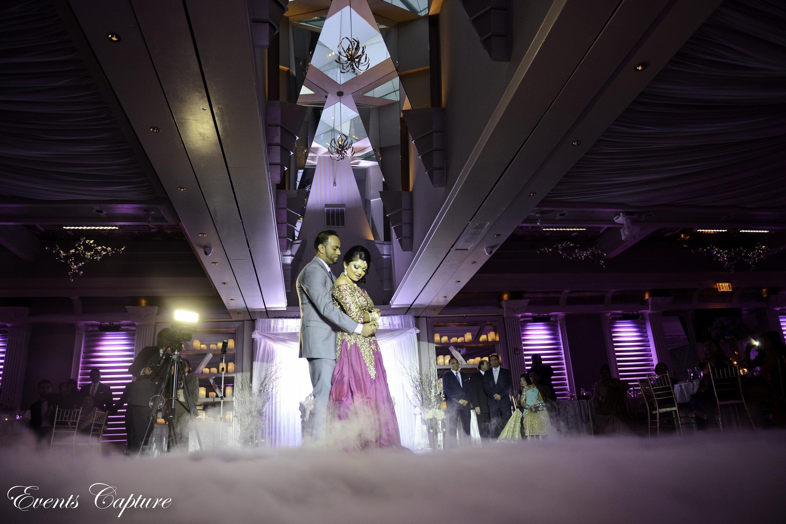 Wedding (1218).JPG