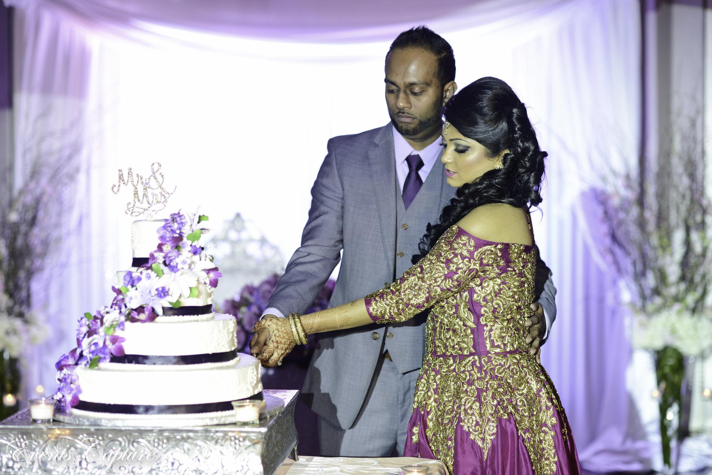 Wedding (1379).JPG