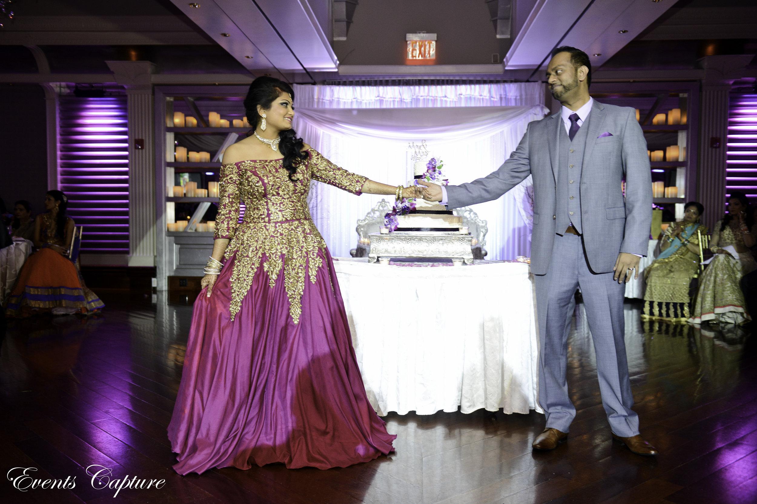 Wedding (1381).JPG