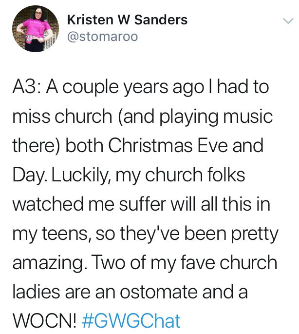 A3 Kristen.png