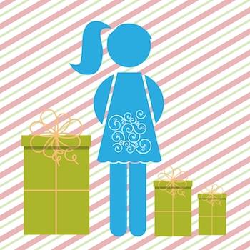 Holiday GWG.jpg