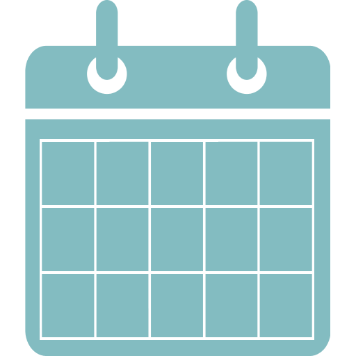 schedule-icon-15.png