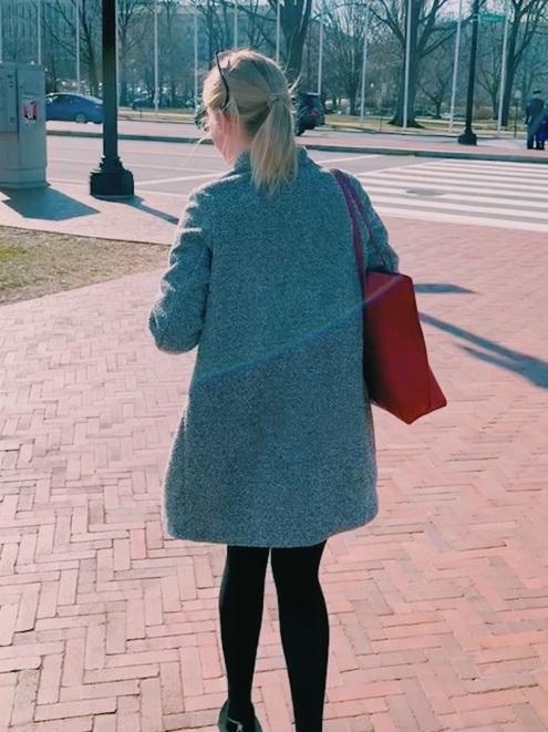 Katie+Coat.jpg