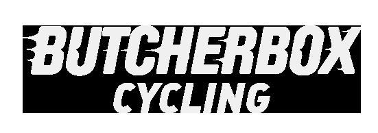ButcherBox Logos_websitepng-02 copy.png