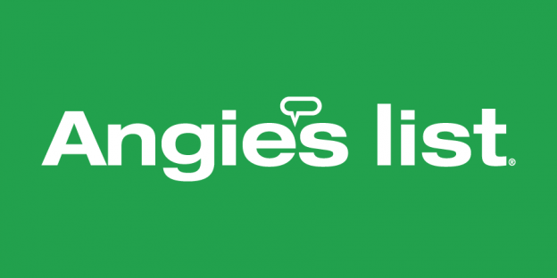 Angies-List-Logo-624x312.png