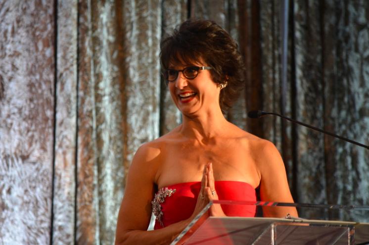 Lisa Chamber Win Speech.png