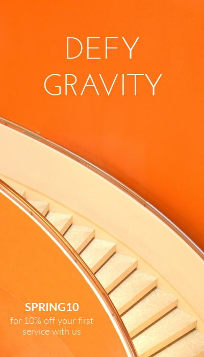 Defy-Gravity-10 (1).jpg