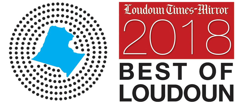 best of loudoun 2018 copy.png