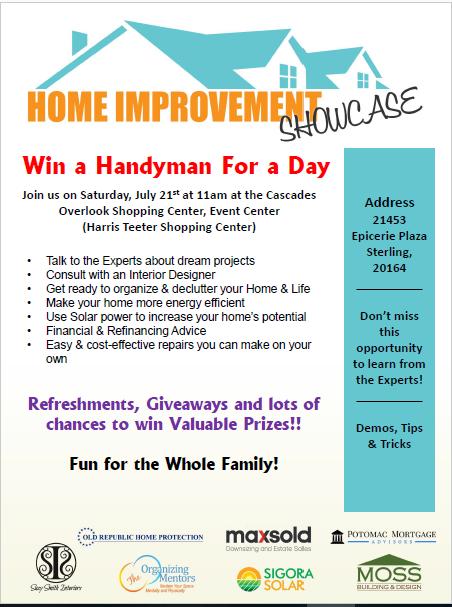 Home Improvement Showcase.PNG
