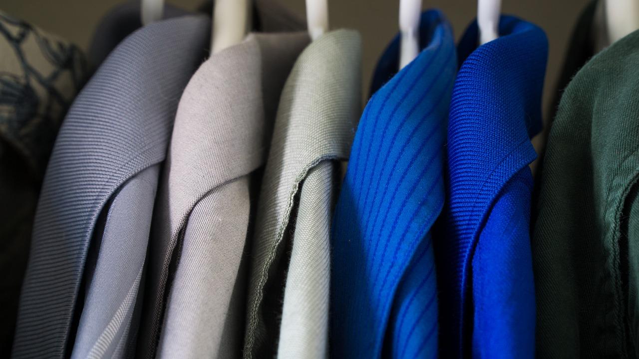 wardrobe closet.jpg
