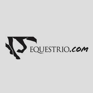 equestrio.com+logo.jpg