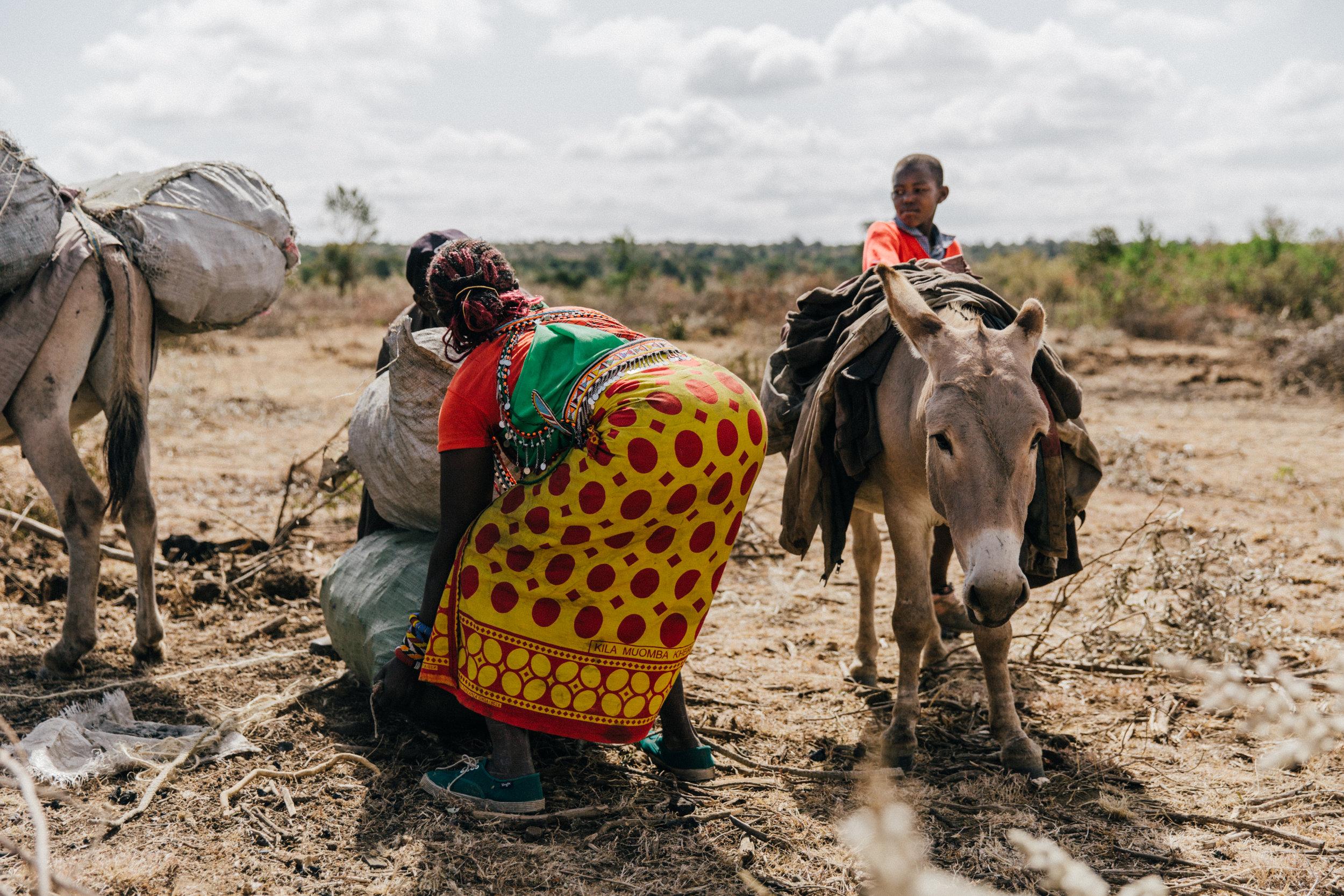 FDowson.Kenya(30of75) (1).JPG