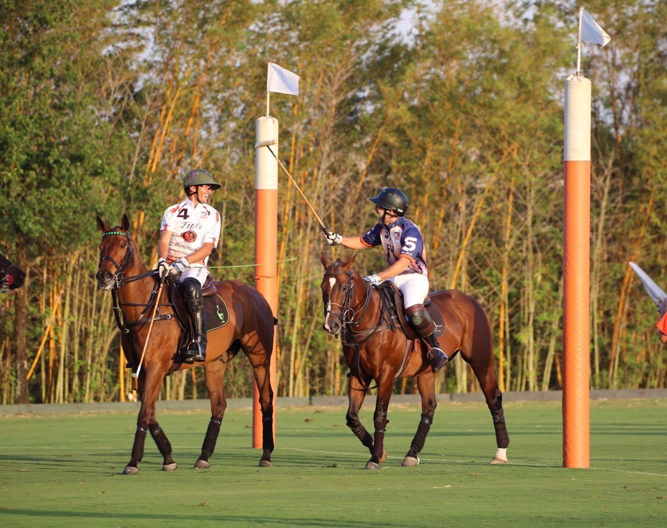 Nic Roldan & Darren Marotta; Nic Roldan's 2nd Annual Sunset Polo & White Party, FL, by Candace Ferreira.jpg
