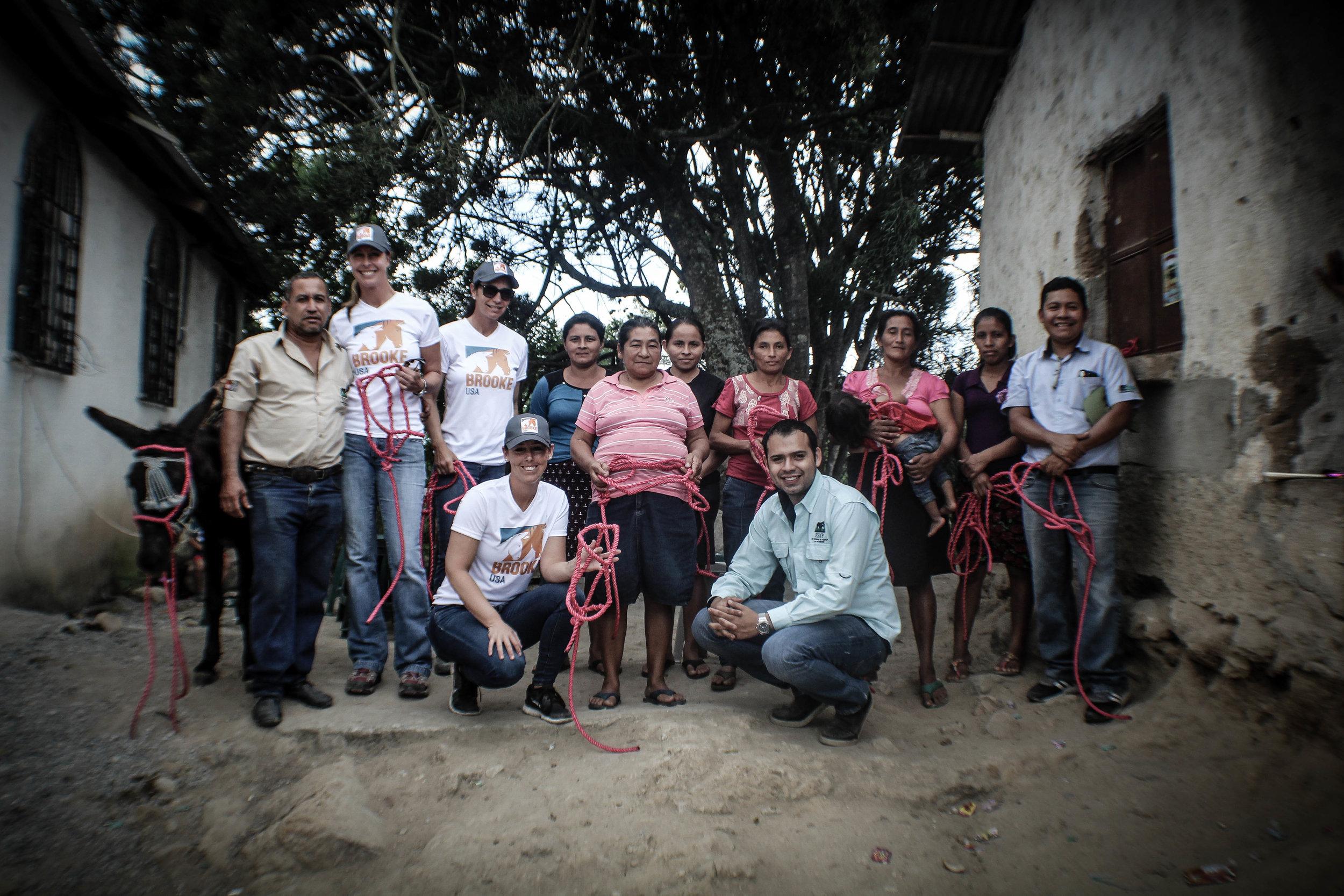 Plan Del Morro - Day Two-5358.jpg