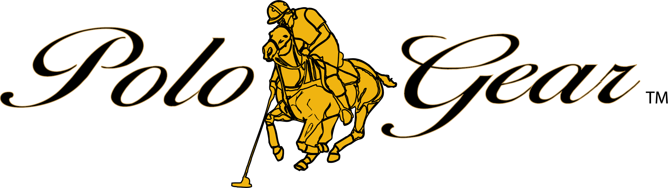 Polo Gear.png
